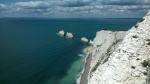 Wight England: Part1