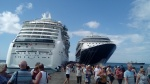Caribbean Cruise: Part 1